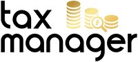 Logo Fiduciaire Tax Manager