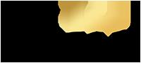 Fiduciary-Tax-Manger-logo